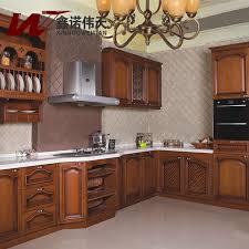 mod鑞e de cuisine am駻icaine la mode sino coin cuisine classique globale armoire personnaliser