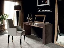 Dressing Table Idea Bedroom Modern Dressing Table Designs For Bedroom Bedrooms