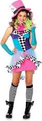 mad hatter tween costume alice in wonderland costumes at