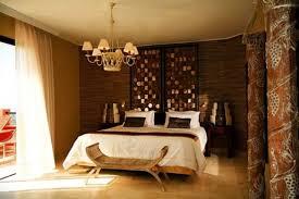 asiatisches schlafzimmer kleines schlafzimmer gemütlich gestalten kleines schlafzimmer in