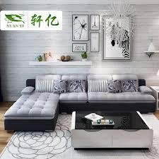 European Sectional Sofas European Sectional Sofas Goodca Sofa