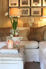 681 best home decoratione images on pinterest cottage chic pottery barn look on a budget i want this look for our