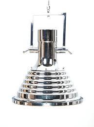 Nautical Pendant Light Nautical Pendant Lights Kitchen Pendants Feature Styling U2013 Eugenio3d