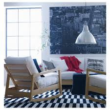 ikea rocking chairs and on pinterest learn more at com idolza