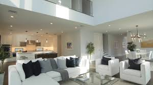 Home Design Show Ft Lauderdale by Miami Luxury Real Estate 3318 Ne 17th St Ft Lauderdale Fl Youtube