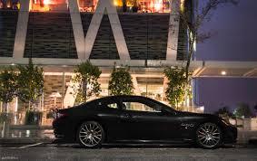 maserati israel hình nền trắng đen môn thể thao xe hơi đỏ nhiếp ảnh canon