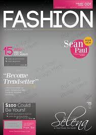 magazine layout size 29 images of photoshop magazine layout blank template tonibest