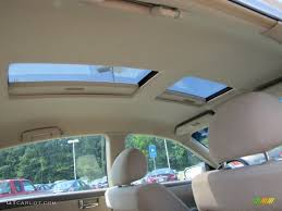 nissan quest sunroof nissan maxima 3 5 2002 auto images and specification