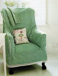 green chair slipcover 149 best slip it on images on covers for chairs