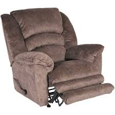 Recliner Ottoman Recliner With Extended Ottoman 4775 2 Jackson Furniture