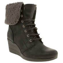 ugg womens rianne boots ugg australia womens rianne boot chocolate i this