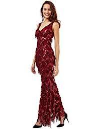 goddiva dresses co uk goddiva dresses women clothing