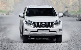 lexus vs toyota quality comparison toyota land cruiser prado gx 2017 vs lexus gx 460
