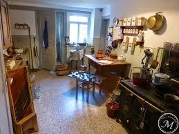 Omas Schlafzimmer Bilder Wir Vom Ende Der Straße Wie Versprochen Schlafzimmer Und Küche