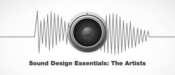 sound design sound design essentials the artists samsung global newsroom