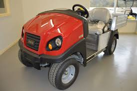 2016 club car carryall 300 electric wiers golf carts u0026 utility