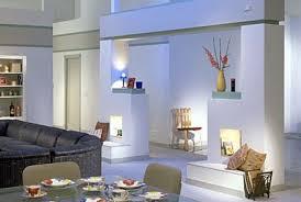 cheap ideas for home decor 11 cheap home decor ideas to transform homes on a budget
