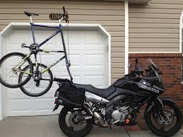 Tire Rack Motorcycle Motorcycle Bicycle Rack 2 2 Cycles