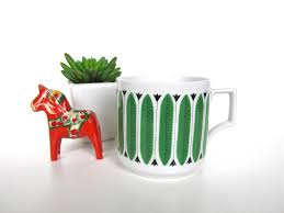 mugs u0026 more mid century modern also coffee