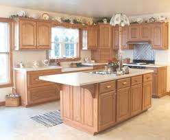 Red Birch Kitchen Cabinets Hard Maple Wood Bordeaux Lasalle Door Amish Made Kitchen Cabinets