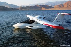 ct light sport aircraft light sport aircraft a new way to adventure plane pilot magazine