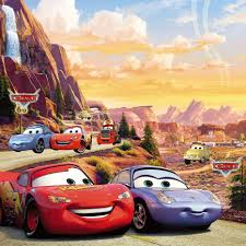 Cars Wall Mural by Online Get Cheap Tuner Cars Wallpaper Aliexpress Com Alibaba Group