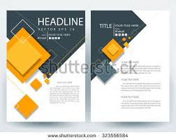 graphic design templates for flyers graphic design templates for flyers yourweek d08cf4eca25e