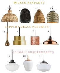 mini drum pendant lighting elegant mini drum pendant lighting 25 best ideas about rustic