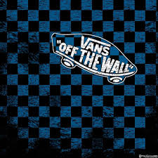 vans off the wall wallpapers wallpaper cave vans off the wall vans wallpaper