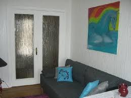 chambres d hotes thiers 63 chambre d hote coeur de lilou chambre d hote puy de dome 63
