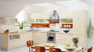attic kitchen ideas captivating kitchen decoration ideas amaza design