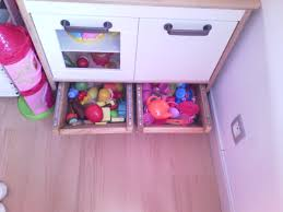 Ikea Rangement Enfant by