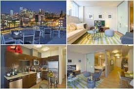 how much does a one bedroom apartment cost per month bedroom innovative one bedroom apartments seattle within 6 studio