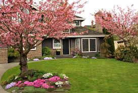 Elevated Front Yard Landscaping - 37 inspiring front yard landscaping ideas page 2 of 3
