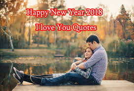 quotes about love in spanish with english translation 10 happy new year quotes in spanish 2018 with english translations