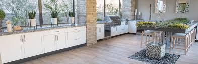 outdoor kitchen cabinet door hinges outdoor cabinets stainless steel kitchen cabinetry danver