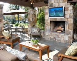 Living Home Outdoors Patio Furniture by Living Home Patio Furniture Home Design Ideas And Pictures
