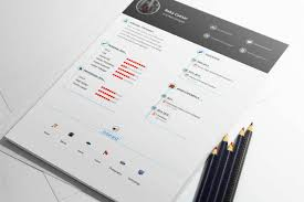 free resumes templates free resume templates 17 downloadable resume templates to use