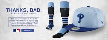 college football fan shop discount code sports apparel nfl shop nfl jerseys college fan gear nba jerseys