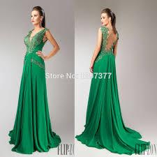 forest green prom dresses long dresses online