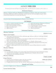 online pharmacist sample resume retail pharmacy technician resume skills top rhetorical analysis