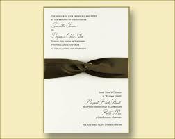 checkerboard wedding invitations inspiring compilation of checkerboard wedding invitations for you
