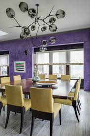 fascinating 80 violet dining room decoration inspiration design