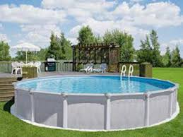 how to find the best swimming pool dealers and builders u2014 home