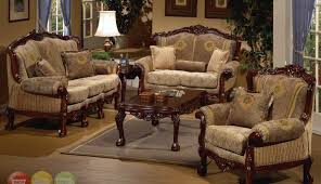 Latest Drawing Room Sofa Designs - living room formal living room chairs awesome european living