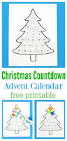 2348 best winter u0026 christmas crafts treats images on pinterest