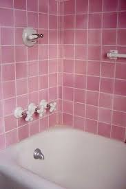 152 best save the pink bathrooms images on pinterest bathroom