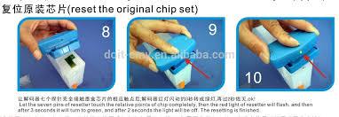 chip resetter epson xp 305 chip resetter for epson xp 102 xp 202 xp 305 buy chip resetter for