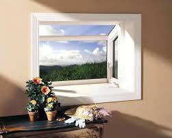 kitchen garden window ideas kitchen garden window ideas windows garden windows home depot