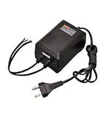 usha lexus cooler price in india roservice ac dc transformer adapter 24v 36v for ro water